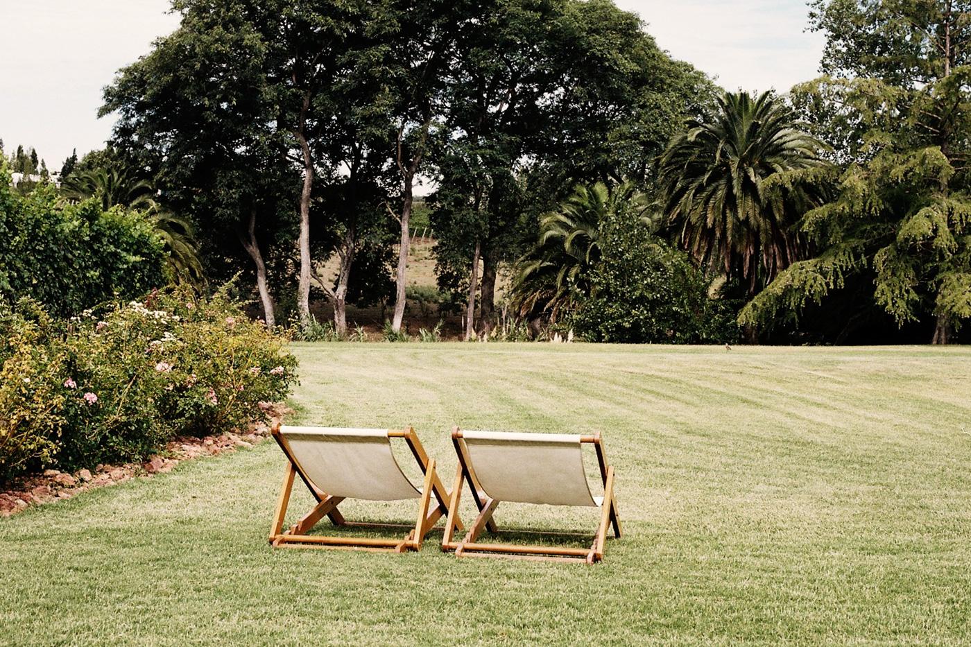 Bodega Bouza - Paseos Uruguay